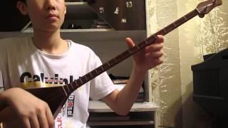 Акку видеоурок (часть-2)