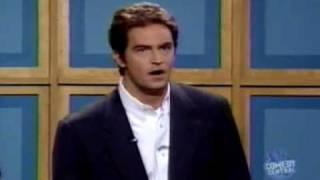 Celebrity Jeopardy - 1997-10-04 - John Travolta, Burt Reynolds, Michael Keaton.mp4