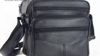 Купить мужскую сумку через плечо интернет(, 2016-10-27T14:58:29.000Z)