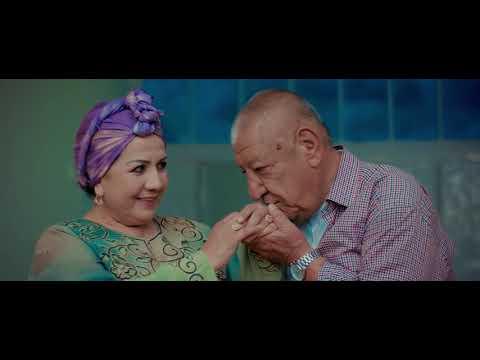 Munisa Rizayeva - Yonar | Муниса Ризаева - Ёнар #UydaQoling