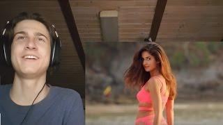 Sau Aasmaan - Baar Baar Dekho| Sidharth Malhotra, Katrina Kaif| Amaal Mallik| Armaan Malik, Neeti M