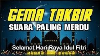 Download Lagu Dj takbiran full bass viral di sumbersewu spesial idul fitri & indul adha 1441 H terbaru 2020 mp3
