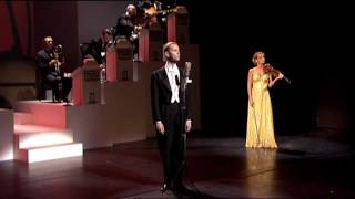 Max Raabe & Palast Orchester - SALOME