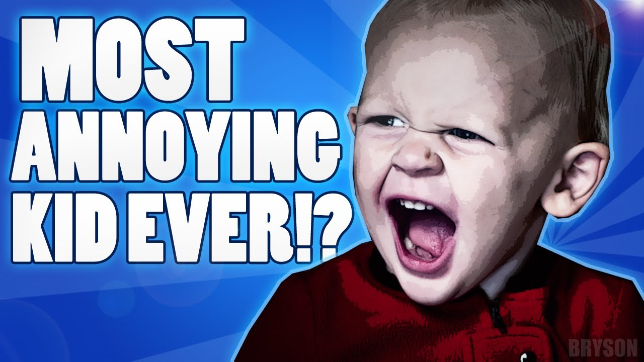 maxresdefault most annoying kid on xbox live ever!? ( 3) youtube