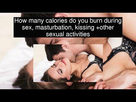 tekken hentai porn