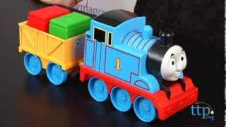 Thomas & Friends My First Thomas from Fisher-Price