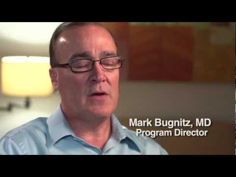 University of Tennessee Health Science Center Pediatric Residency Program.m4v