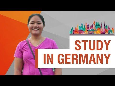 the-bridgebuilder-|-karlshochschule-international-university