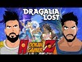 LETS PLAY DRAGARIA LOST // INTRO TO BASICS // PART 1