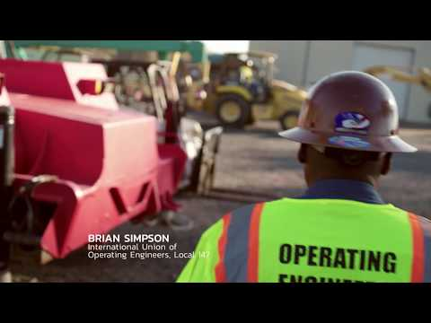 ACP - American Jobs