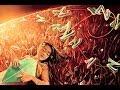 Scuba vs Yechidah - Beyond the Illusion of Life [Visualization]