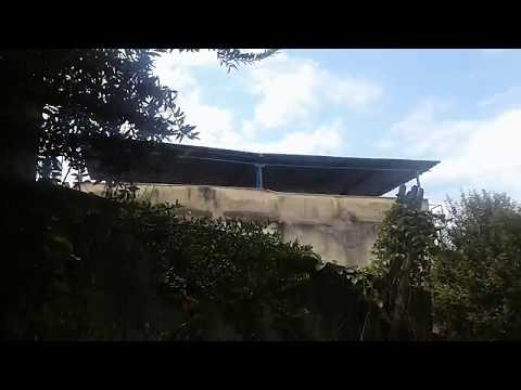 PALPITES PARA A PTN E CORUJA DO DIA 12/12/2017