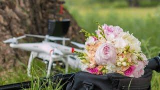 Поляна невест