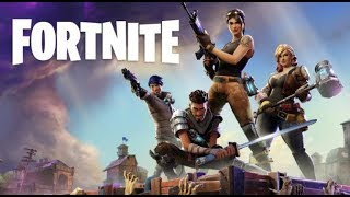 🔴 | Ajéje Pan NO SKIN goes to play Fortnite:D | Stream #68 🔴