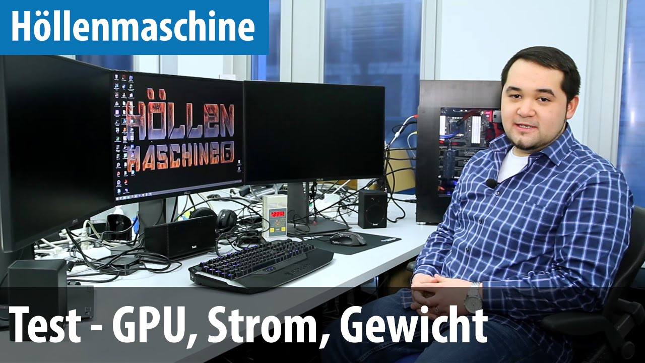 h llenmaschine 6 im test gpus stromverbrauch gewicht. Black Bedroom Furniture Sets. Home Design Ideas