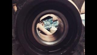 Автосервис и Ремонт автомобиля, Ремонт ступичного подшипника на автомобиле деу нексия 2010г. Часть1(, 2015-04-28T10:36:03.000Z)