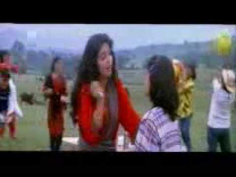 supper-hit-hindi-songs-collection-(www.ee-india.tk)