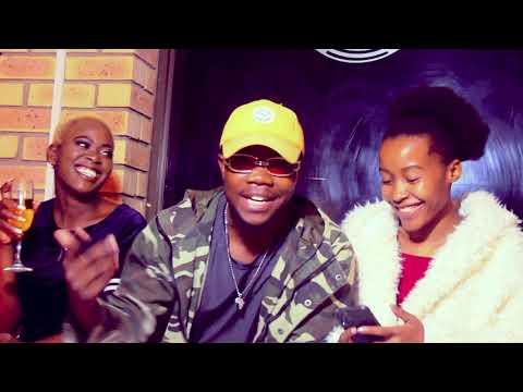 Download Tipei Maoko by Leon Cia, LB the MOH, Ashley, T Ron Sparta, Lil Tash. #Mmeli Multimedia Studios.