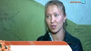 Ремонт подъезда недорого Москва косметический под ключ йул15