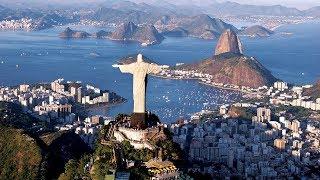 Baixar Top 10 World's Richest Countries 2012 by GDP (nominal) / Los países más ricos del mundo 2012