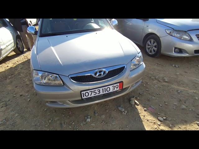 أسعار السيارات في سوق ولاية بسكرة يوم 17 جانفي 2020
