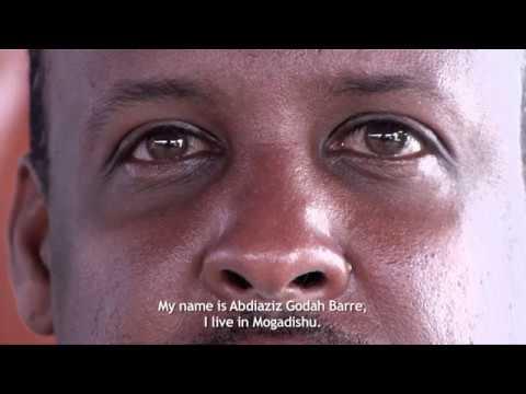 Godax returned to Mogadishu  and runs now a waste management company