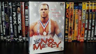wwf no mercy 2001 part 1 video, wwf no mercy 2001 part 1