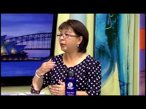 Nguyên Khôi phỏng vấn Bảo Khánh (Đài phát thanh Vietnam Sydney Radio)