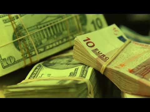 V $ X V PRiNCE - MONEY [BLACKGANDY Remix)