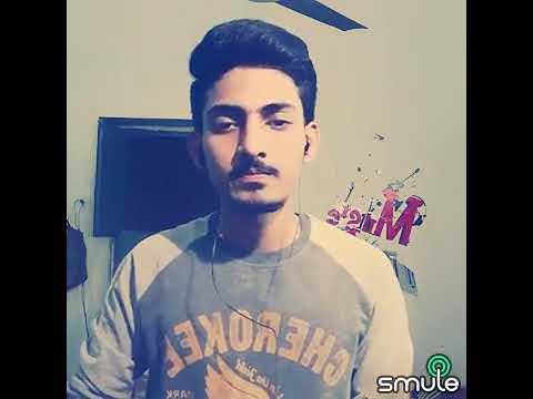 #BHARAT ANE NENU✊✊#New sensation#Mahesh Babu|David Simon|DSP|Koratala Siva|