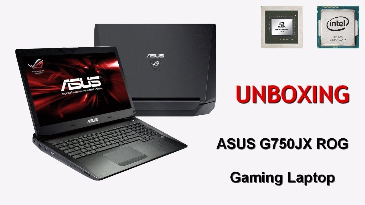 Image Result For Gaming Laptop Asus Rog