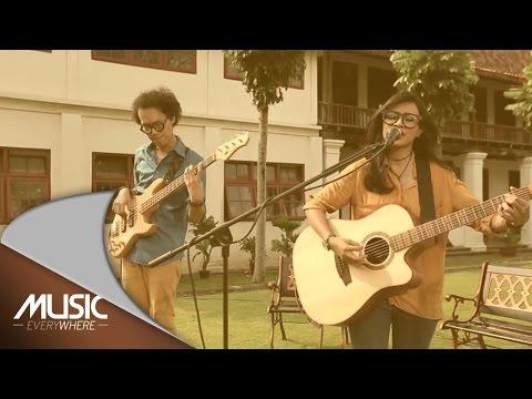 Endah N Rhesa - Wish You Were Here - Music Everywhere
