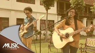 Endah N Rhesa - Wish You Were Here - Music Everywhere