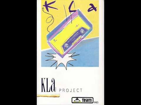 Jumpa Kamu - KLa Project