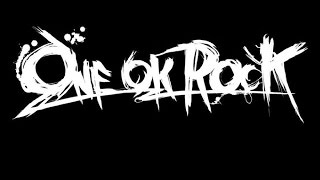 Video ONE OK ROCK  live in concer yokohama arena download MP3, 3GP, MP4, WEBM, AVI, FLV Desember 2017