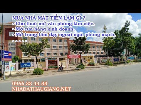 Tham Quan Phim Trường Phoenix Vĩnh Long 0966334433 Youtube