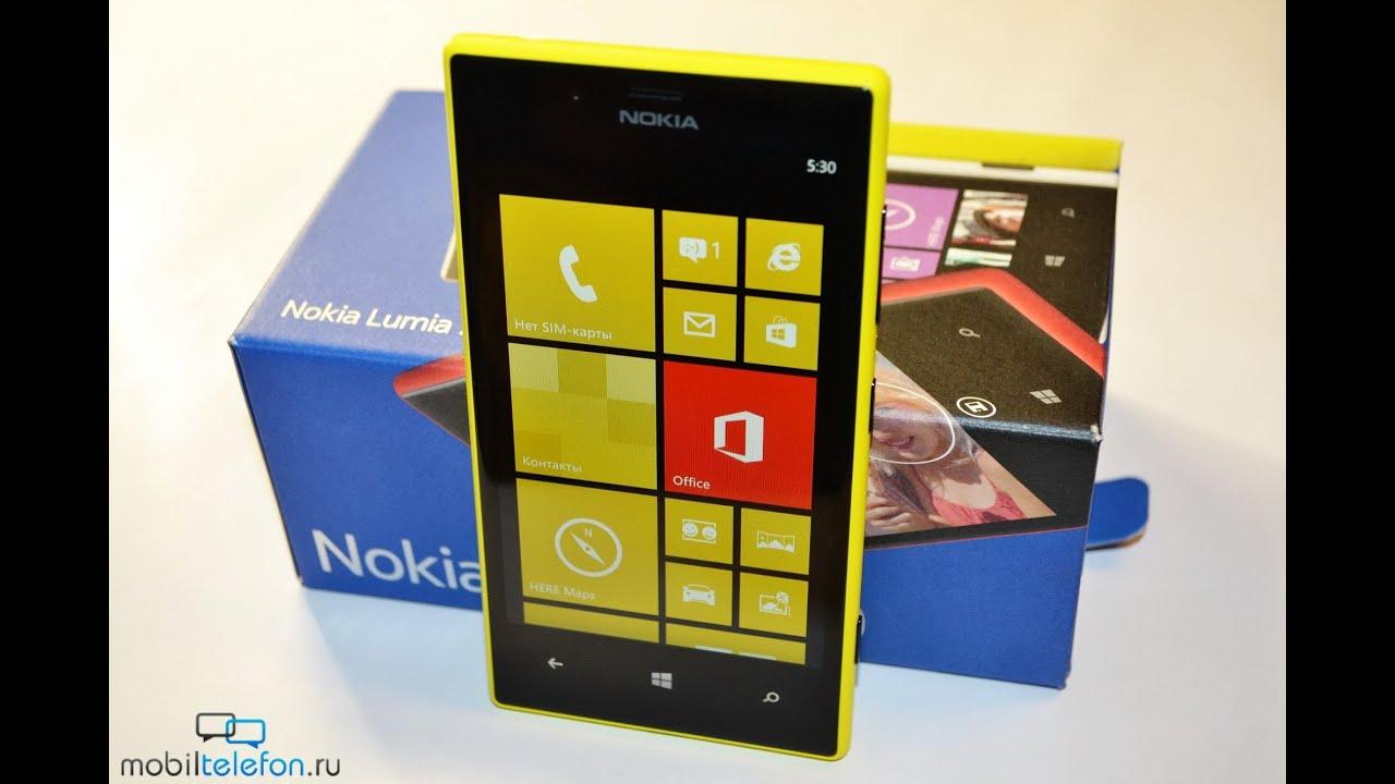 25 июл 2017. Интернет-магазин связной предлагает ознакомиться с сотовыми телефонами nokia lumia. Здесь вы можете купить мобильные.