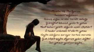 Gönül Yarası - Mustafa Duru (Amatör)