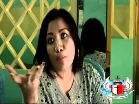 Escort girls in Bogor