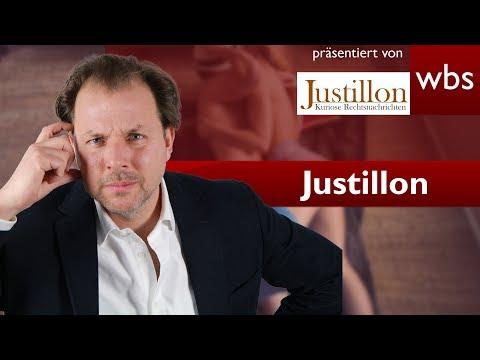 Recht kurios - Erschleichung des außerehelichen Beischlafs | Rechtsanwalt Christian Solmecke