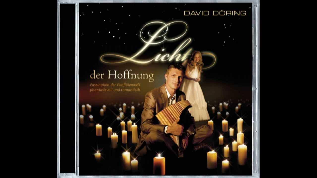 weihnachts cd licht der hoffnung christmas cd light. Black Bedroom Furniture Sets. Home Design Ideas