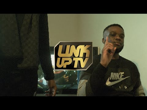 Blanco x Bis x Mizormac - 21st Century Spartans [Music Video] | Link Up TV
