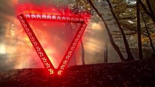 Destabilise - Enter Shikari