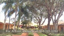 Grand Court Village Assisted Living | Pompano Beach FL | Florida | Independent Living
