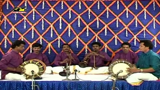 Gandhamu Puyaruga Music l Sannai Melam l Marriage Music l Musichouse27