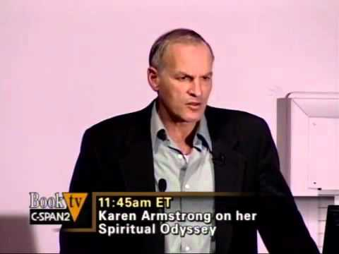 Norman Finkelstein exposes Lies and Frauds on the Israel-Palestine conflict