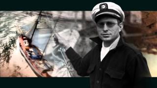 scientology founder l ron hubbard
