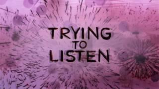 Скачать Matrix Futurebound Light Us Up Nick Talos Remix Official Lyric Video