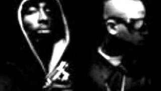 2Pac - Thugs Get Lonely Too ft. Tech N9ne
