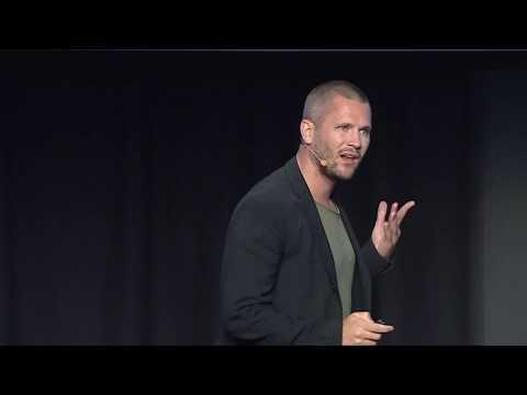 This is Lean Management - Niklas Modig, at USI